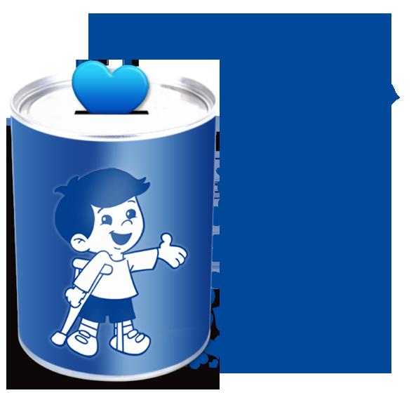 https://cajacaracas.com/sites/default/files/revslider/image/logo_HOI.png